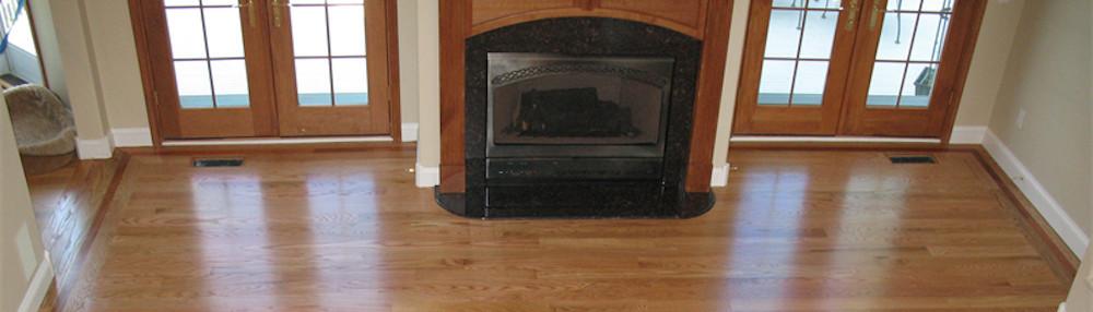 Kane Hardwood Flooring Co York Pa Us 17408