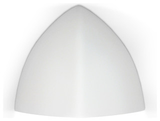 Wall Lamp Malta : Malta Downlight Wall Sconce - Wall Sconces - by A19 Lighting