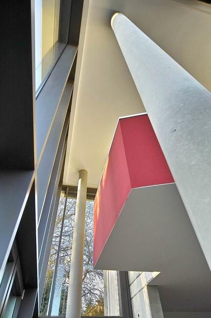 Neubau Einfamilienhaus - Modern - Frankfurt am Main - von ...