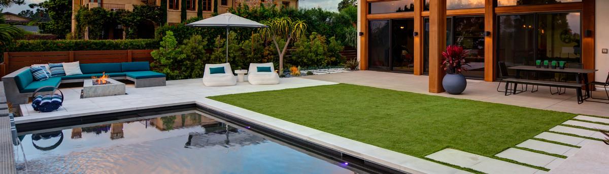 Outdoor Designs sage outdoor designs - san diego, ca, us 92116