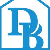 Best 25 Handyman Services in San Francisco Metro Area | Houzz