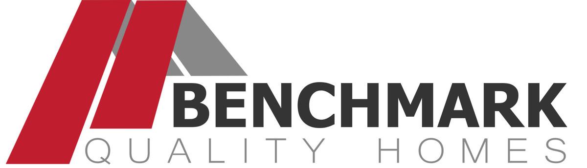 Benchmark Quality Homes - Dothan, AL, US