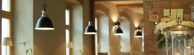 limehouse kitchen neptune. Black Bedroom Furniture Sets. Home Design Ideas