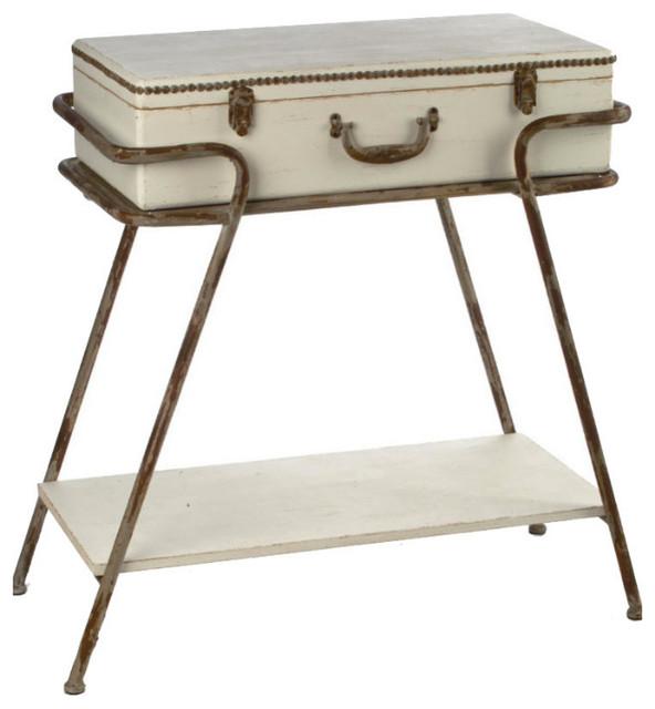 Pomona Sofa Images Serta Reviews Upholstery