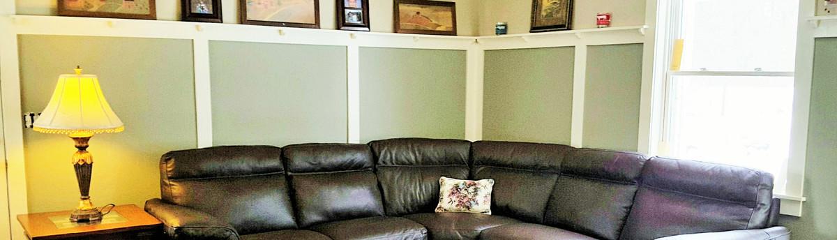 Multi Drywall Partition Llc : Multi drywall partition llc novi mi us
