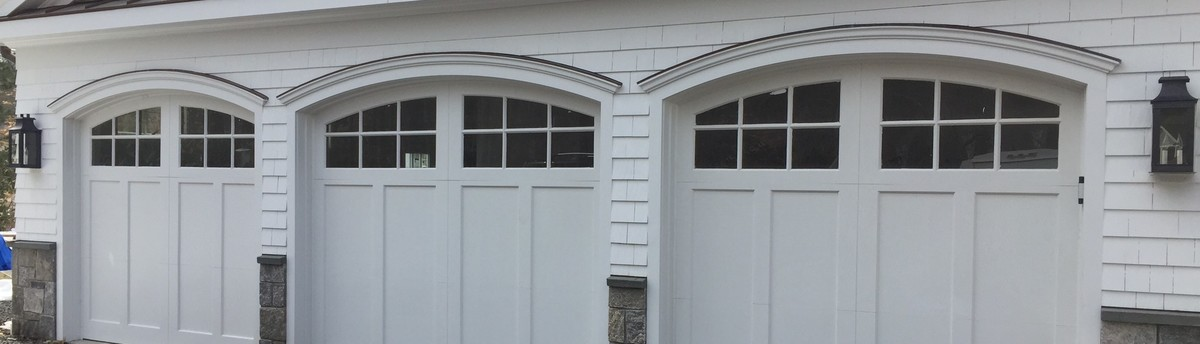 & Architectural Door Corp - 10 Reviews \u0026 Photos | Houzz
