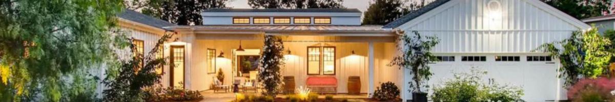 Charco DESIGN & BUILD Inc. - San Diego, CA, US 92101