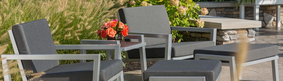 Elan Furniture   Goshen, IN, US 46528
