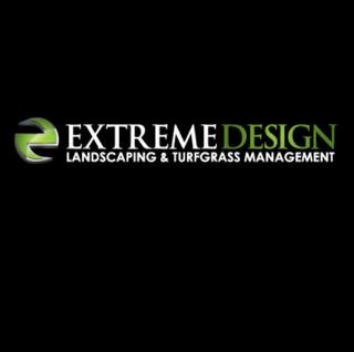 Extreme Design Landscaping Inc Roanoke Va Us 24017