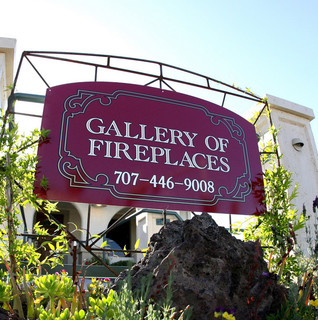 Fabulous Gallery Of Fireplaces Vacaville Ca Us 95688 Home Interior And Landscaping Ologienasavecom