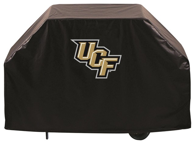 "72"" Central Florida Grill Cover By Covers By Hbs."