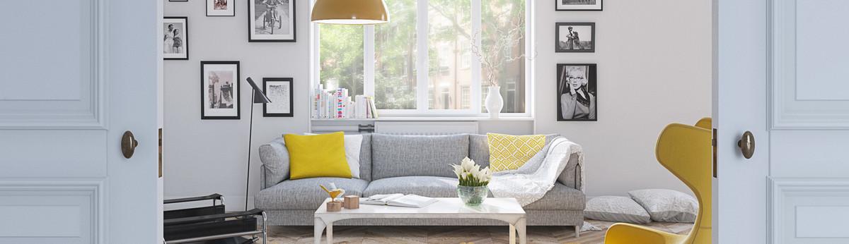 aur lien brion architecte graphiste 3d strasbourg fr. Black Bedroom Furniture Sets. Home Design Ideas