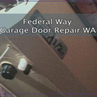 garage door repair federal wayFederal Way Garage Door Repair  Federal Way WA US 98003