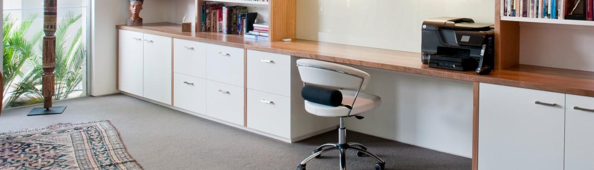 Designs Australia - Fitzroy North, Vic, Au 3068