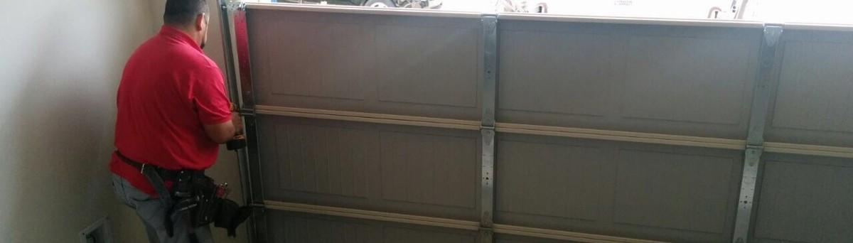 Garage Door Repair Littleton Co Garage Door Ideas