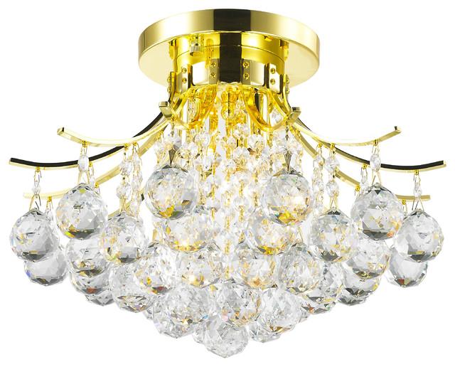 Products Lighting Ceiling Lighting Flush Mount Ceiling Lighting