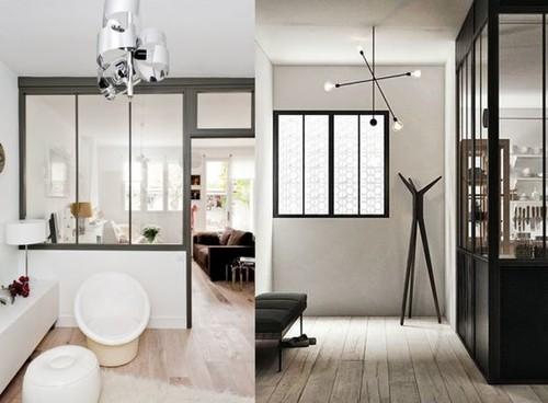 besoin d 39 aide pour installer un espace bureau dans le salon. Black Bedroom Furniture Sets. Home Design Ideas
