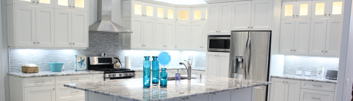 DeVittori Custom Cabinetry   Sarasota, FL, US 34237