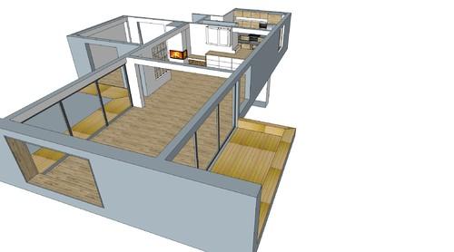 kamin mit sitzflche fr einen kaminofen privatspa pug kamin wellness zuhause u eco eckkamin. Black Bedroom Furniture Sets. Home Design Ideas