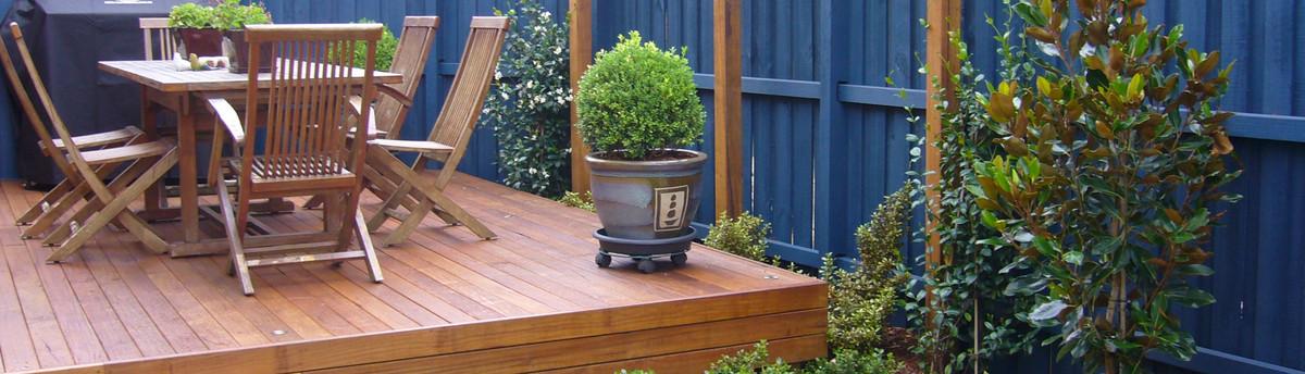 1 decks taren point nsw au 2230 for Outdoor furniture taren point