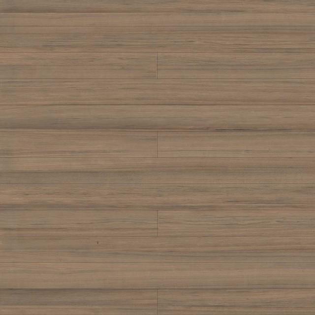 20 X20 Beechwood Plank Luxury Vinyl, X20 Laminate Flooring