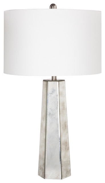 Perry Table Lamp.
