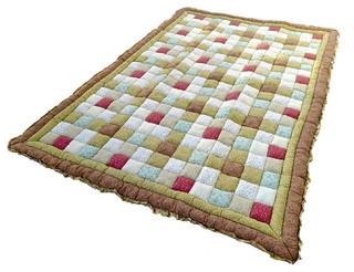 spiceberry home   korean style yo quilted futon mattress  u0026 reviews   houzz spiceberry home   korean style yo quilted futon mattress  u0026 reviews      rh   houzz