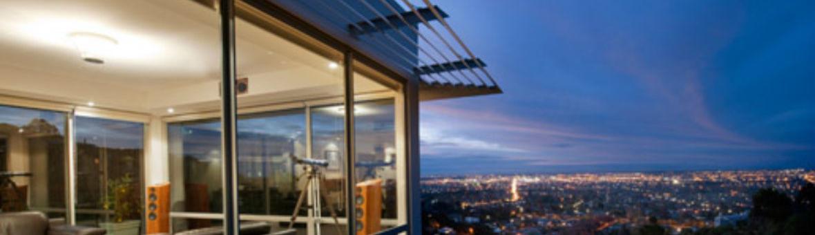 Warren Architectural Ltd   Christchurch, NZ 8041