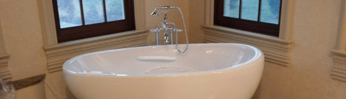Thompson Brothers Plumbing Louisville KY US - Bathroom faucets louisville ky