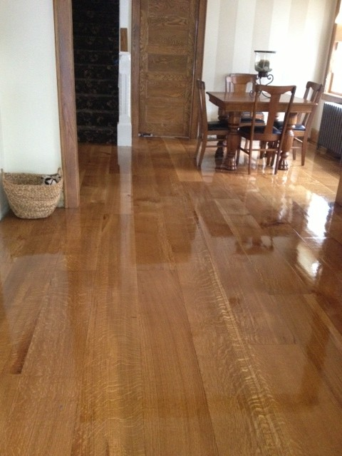 home improvement building materials flooring hardwood flooring