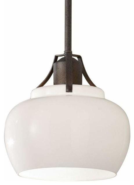 Murray feiss p1235 urban renewal 1 light mini pendant pendant murray feiss p1235 urban renewal 1 light mini pendant aloadofball Gallery