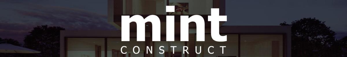 mintconstruct pty ltd robina town centre qld au 4230