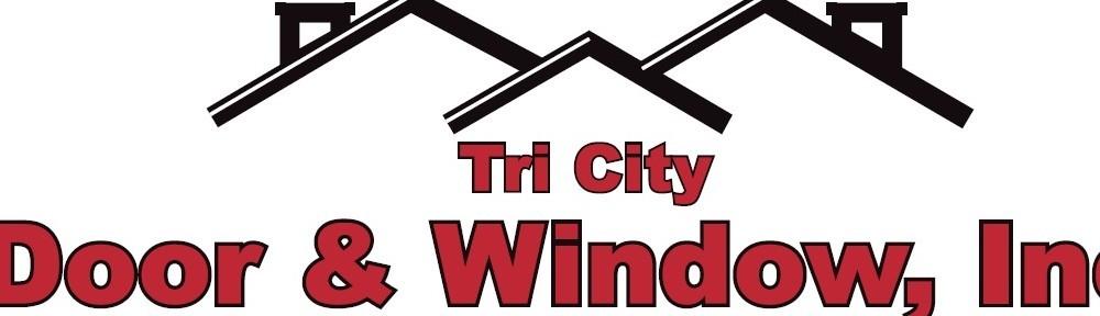 Tri city door window inc bristol tn us 37620 home for Houzz pro account cost