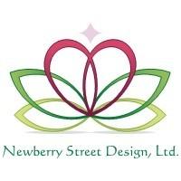 Newberry Street Design Ltd Aiken Sc Us 29801