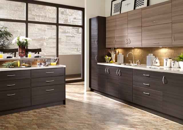 Roberto Fiore Modern Elegance Kitchen Cabinets ...