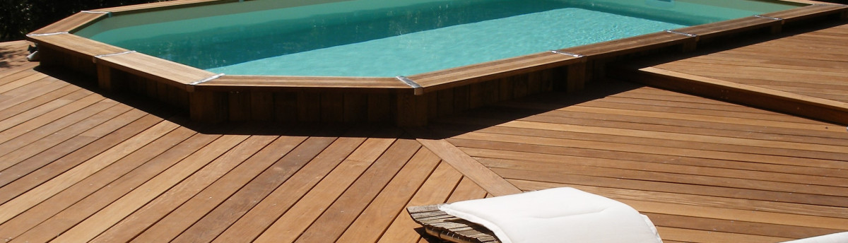 le bon bain gardanne fr 13120. Black Bedroom Furniture Sets. Home Design Ideas