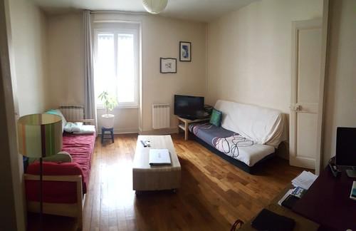 refaire son salon salle a manger - maison design - lockay.com - Refaire Son Salon Salle A Manger