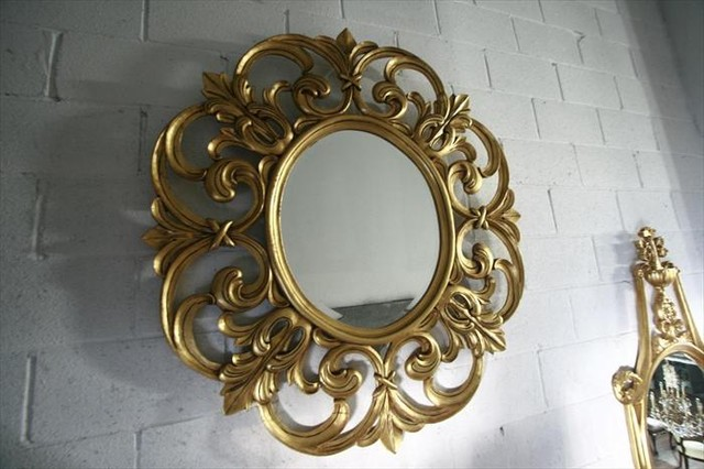 eclectic-wall-mirrors.jpg