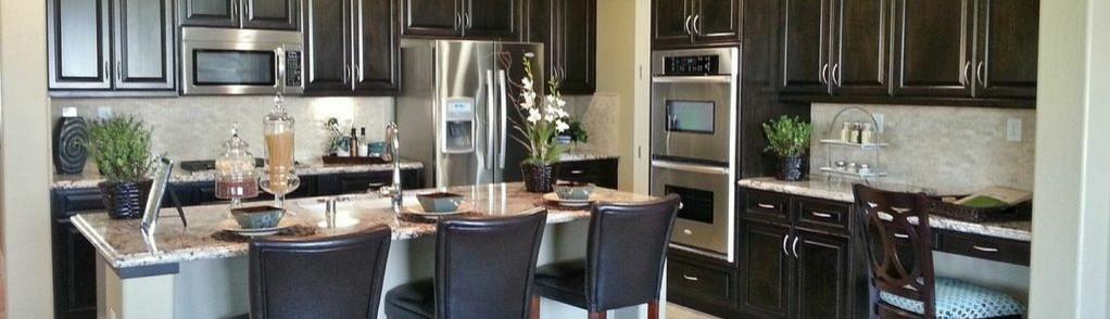 Summit Home Builders Inc Visalia Ca Us 93277