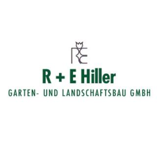 r e hiller garten und landschaftsbau gmbh m tzingen deutschland garten landschaftsbau. Black Bedroom Furniture Sets. Home Design Ideas