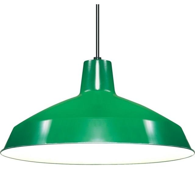 Nuvo Lighting 76/661 Single Light 16\