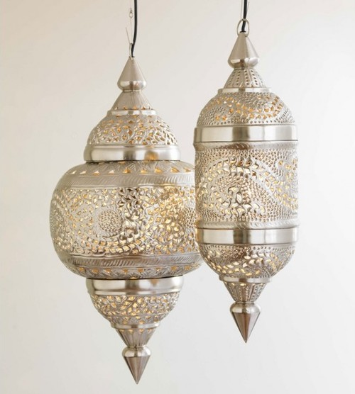 98238 0 8 8808 mediterranean pendant lighting Design Trends: Create Your Own Global Style