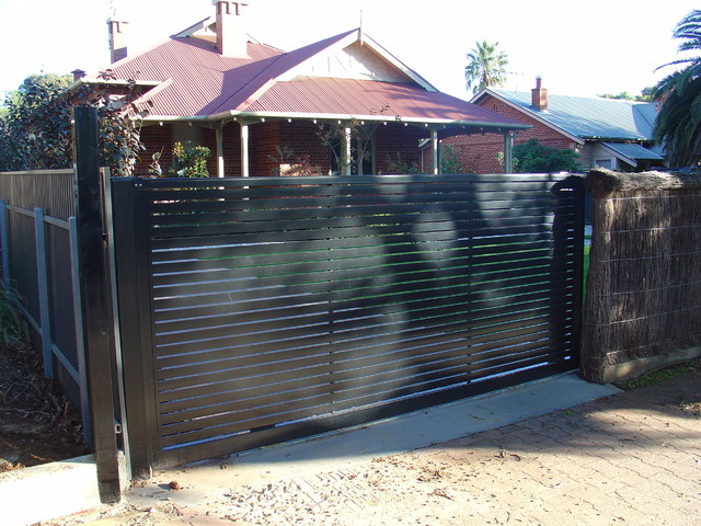wrought iron privacy fence. Unique Wrought Modern Fencing Modern Intended Wrought Iron Privacy Fence T