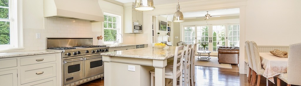 Sterl Kitchens Co Inc North Bergen Nj Us 07047 Reviews Portfolio Houzz