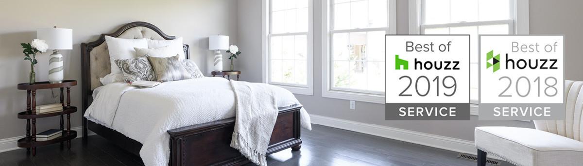 Premier Home Builders - Design-Build Firms in Lexington, KY, US ...