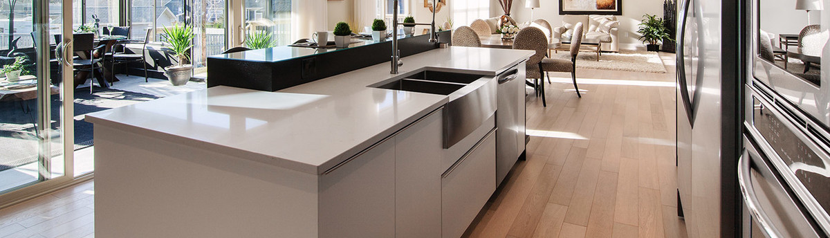 Elite Kitchens U0026 Design Inc   Torbay, NL, CA A1K 1A2