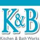 Kitchen & Bath Works