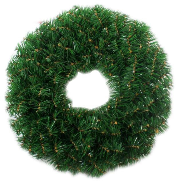 Christmas Wreath Beautifuldecor.