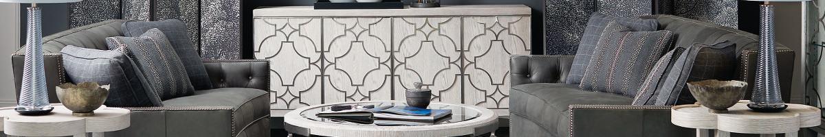 Mcelheran S Fine Furniture Edmonton Ab
