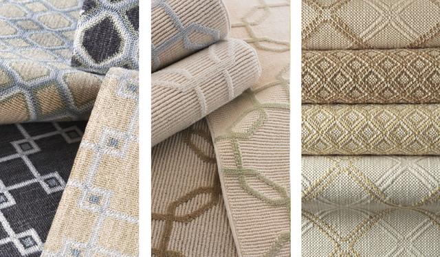 Carpets Australia - Carpet Vidalondon
